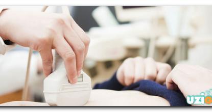 Подготовка к ультразвуковому исследованию брюшной полости